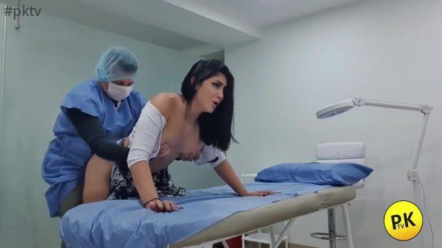 Ameliyat Öncesi Rahatlatma Yöntemi