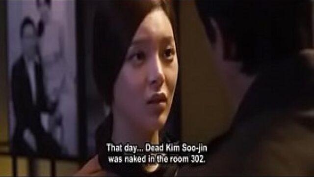 Asyalı Kızın İstekleri Bitmedi