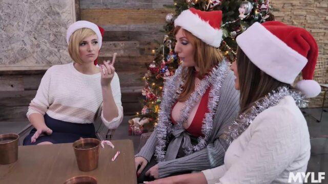 Noel Babayla Grup Seks